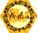melia greek delights