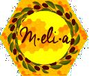 melia greek delights