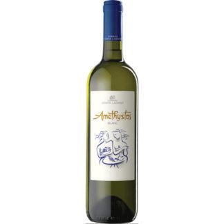 amethystos wine costa lazaridi